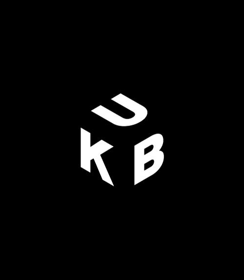 Компания KUB в Одессе