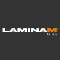 Ламинам - партнер компании KUB