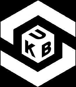 Строительная компания KUB в Одессе